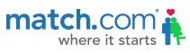 Read Match.com Reviews