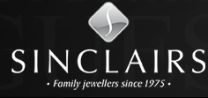 Read Sinclairs Jewellers Reviews