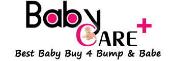 Read Babycareplus Reviews
