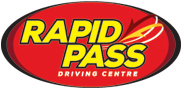 Read Rapid Pass Reviews