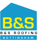 Read B & S Roofing Reviews