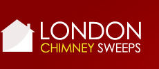 Read The London Chimney Sweeps Reviews