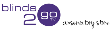 Read Conservatory Blinds 2Go Reviews