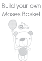 Read Moses Basket Me Reviews