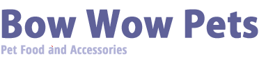 Read Bow Wow Pets Reviews