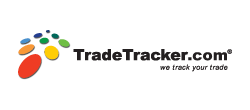 Read TradeTracker UK Reviews