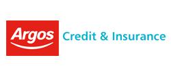 Read Argos Single Travel Insurance - Family Reviews