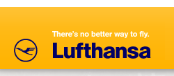 Read Lufthansa UK Reviews