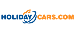 Read Holidaycars Reviews