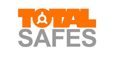 Read Total Safes Reviews