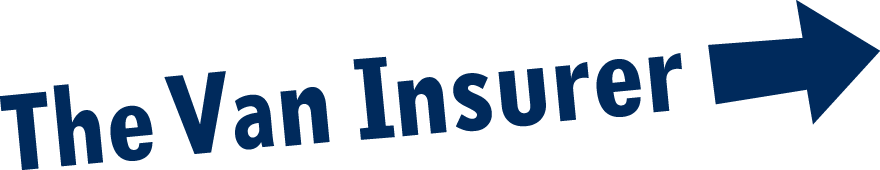 Read The Van Insurer Reviews