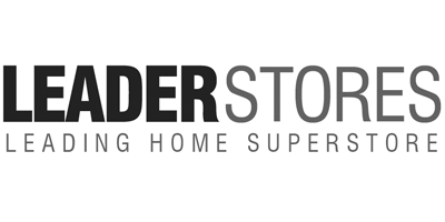 Read Leader Stores Reviews