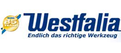 Read Westfalia Reviews