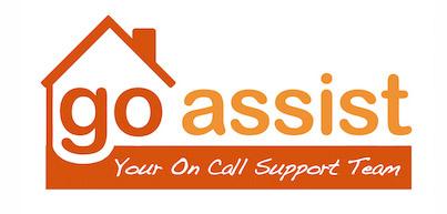 Read Go Assist Ltd Reviews