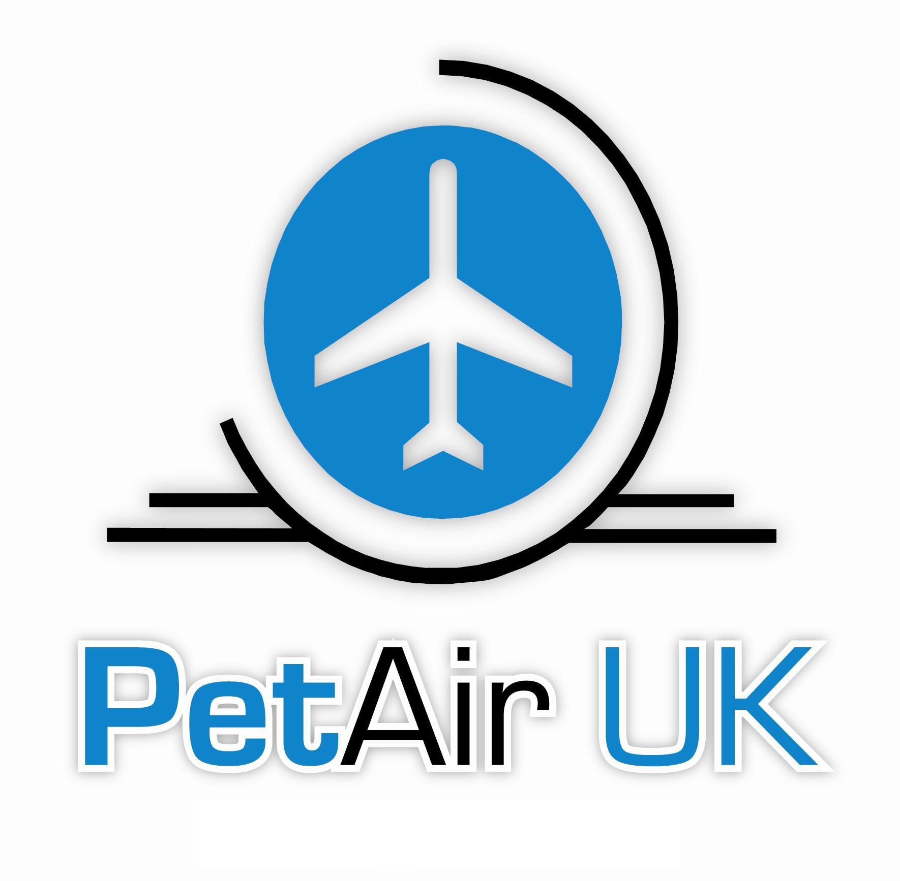 Read Petair UK Reviews