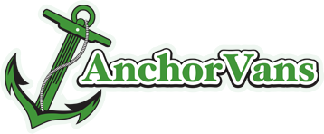 Read Anchor Vans Reviews