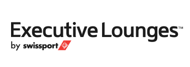 Read Executive Lounges Reviews
