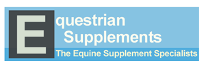 Read Equestrian Supplements Reviews