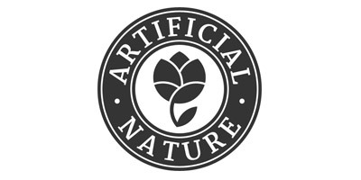 Read Artificial Nature Ltd Reviews