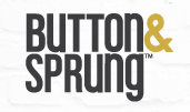 Read Button & Sprung Reviews