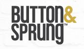 Read Button & Sprung Reviews