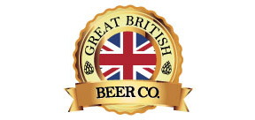 Read Great British Beer Company Reviews