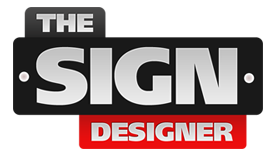Read The Sign Designer Reviews