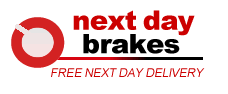 Read Next Day Brakes Reviews