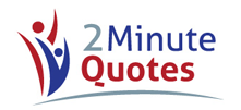 Read 2MinuteQuotes.co.uk Reviews