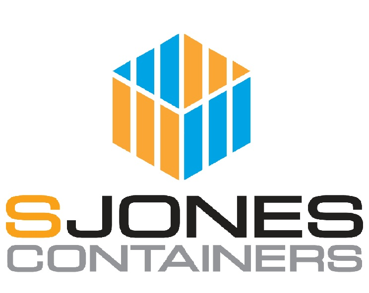 Read S Jones Containers Reviews