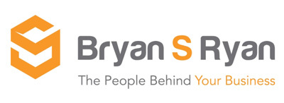 Read Bryan S Ryan Reviews