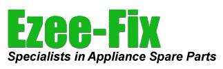 Read Ezee-Fix Reviews