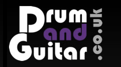Read Nottingham Drum and Guitar Centre Reviews