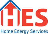 Read Home Energy Services Reviews