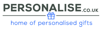 Read Personalise.co.uk Reviews