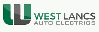 Read West Lancs Auto Electrics Retail Ltd. Reviews
