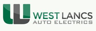 Read West Lancs Auto Electrics Retail Ltd. Reviews