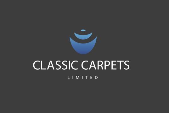 Read Classic Carpets Ltd Reviews