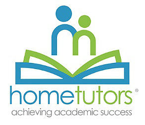 Read Home Tutors Brighton Reviews