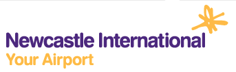 Read Newcastle Airport Reviews