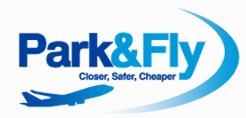 Read Newcastleparkandfly.co.uk Reviews