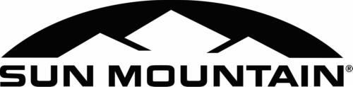 Read sunmountaingolf.co.uk Reviews