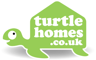 Read turtlehomes.co.uk online estate agents Reviews