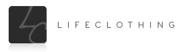 Read Life Clothing Reviews
