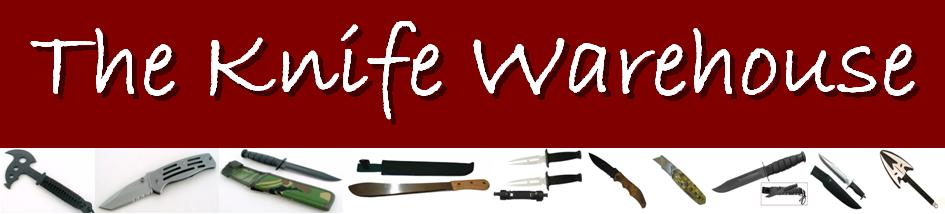 Read The Knife Warehouse Reviews