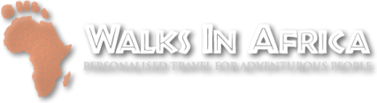 Read Walks in Africa Reviews