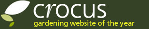 Read Crocus.co.uk Reviews