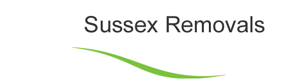 Read Sussex Removals And Storage Reviews