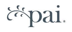 Read Pai Skincare Reviews