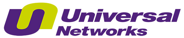 Read Universal Networks Ltd Reviews